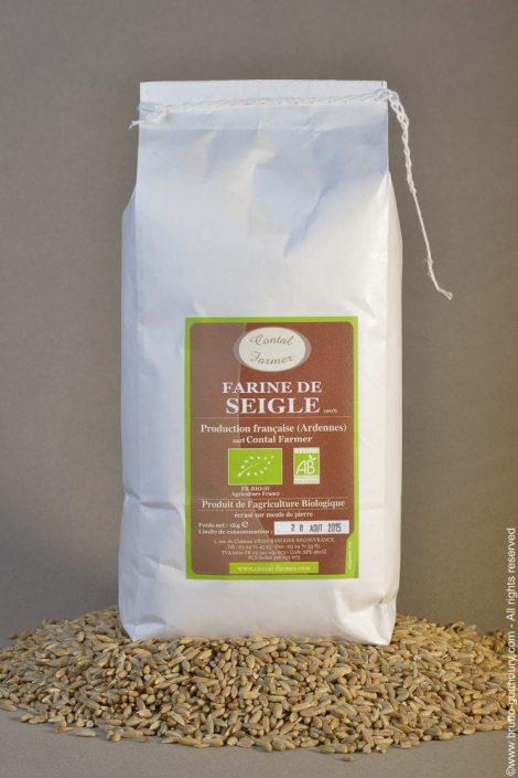 Photographe packshot produits agricoles vente directe Bruno Gouhoury