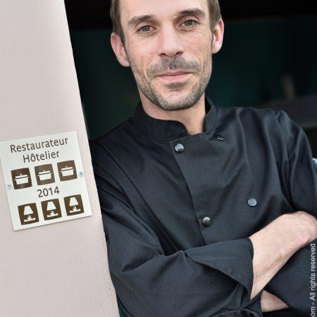 Photographe-portrait-chef-cuisinier-auberge-restaurant-chr