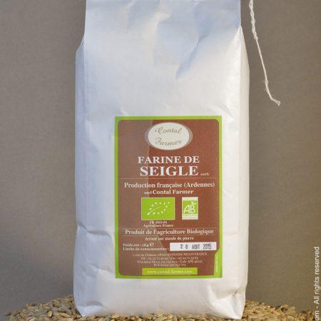 photographe-agriculture-cereales-farine-bio
