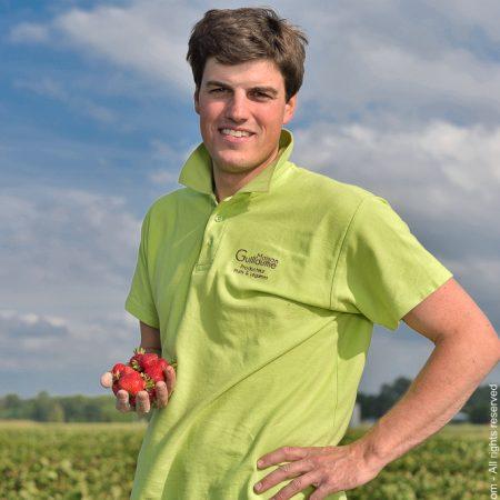 photographe-agriculture-portrait-producteur-bio