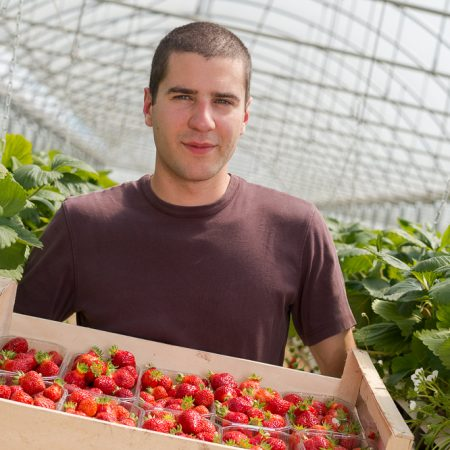 photographe-agriculture-producteur-bio-circuit-court-vente-directe