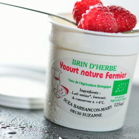 photographe-agriculture-produits-laitiers-bio
