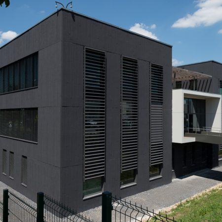 photographe-architecture-design