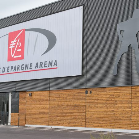 photographe-architecture-design-arena