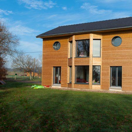 photographe-architecture-maison-bois-bbc
