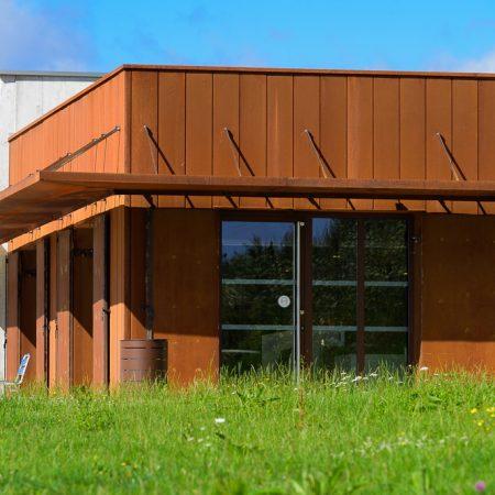 photographe-architecture-museographie-batiment-accueil