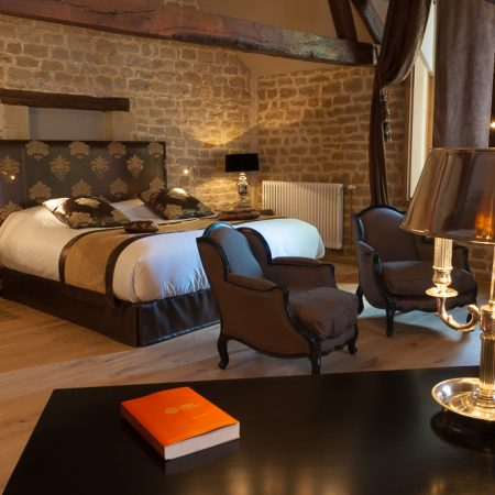 photographe-chateau-hotellerie-luxe-charme-relais-chateau-suite-chambre-collection-domaine-faucon