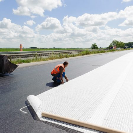 photographe corporate autoroute travaux publics