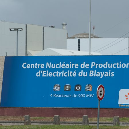 photographe-corporate-edf-nucleaire