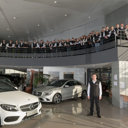 photographe-corporate-groupe-communication-interne-rh-mercedes