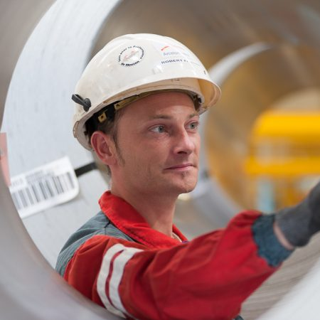 photographe-corporate-industrie-reportage-portrait-arcelor-mittal