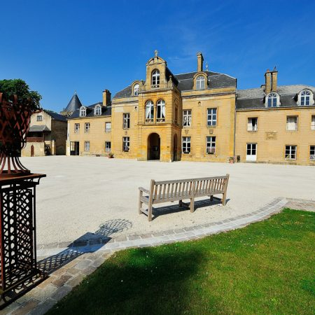photographe-domaine-chateau-faucon-hotel-collection
