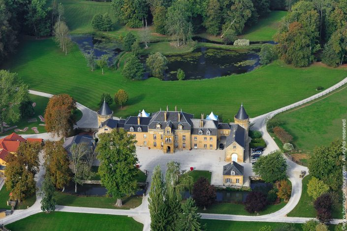 photographe-domaine-chateau-faucon-hotellerie-collection-relais-aerien