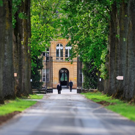 photographe-domaine-chateau-faucon-hotellerie-luxe-relais-collection