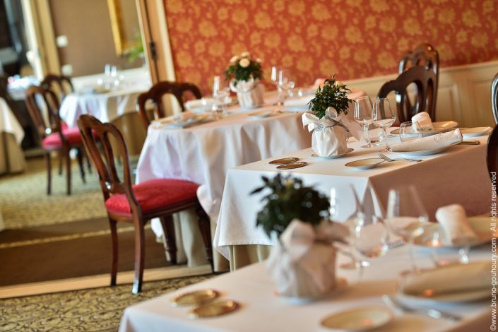 photographe-gastronomie-restaurant-charme-luxe-chateau-domaine-relais-collection