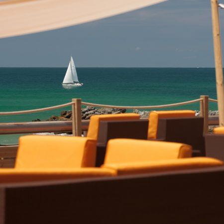 photographe-hotel-terrasse-bar-restaurant-baya-hotel-spa