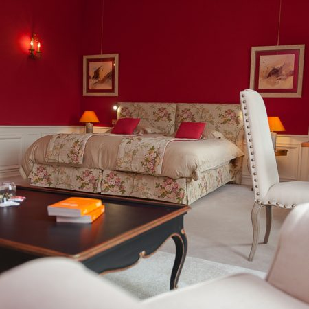 photographe-hotellerie-chambre-luxe-charme-relais-chateau-collection