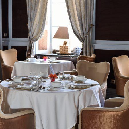 photographe-hotellerie-charme-chateau-relais-gastronomie-collection