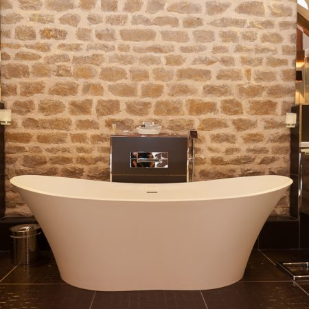photographe-hotellerie-charme-luxe-domaine-chateau-faucon