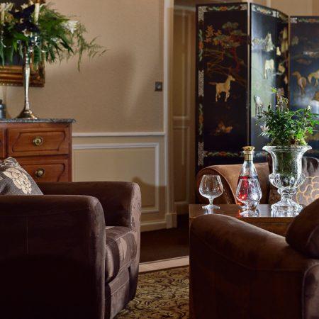 photographe-hotellerie-charme-luxe-relais-salon-collection-chateau
