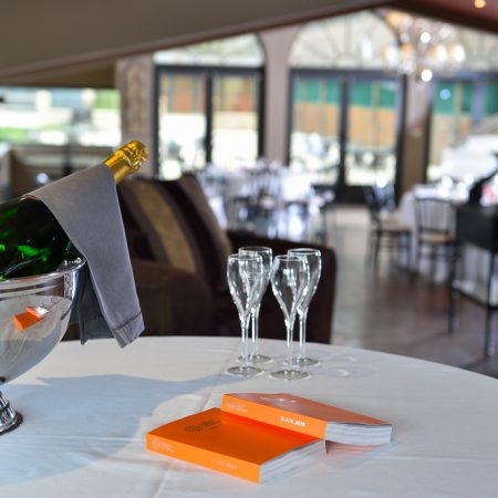 photographe-hotellerie-chateau-champagne-luxe-collection-domaine