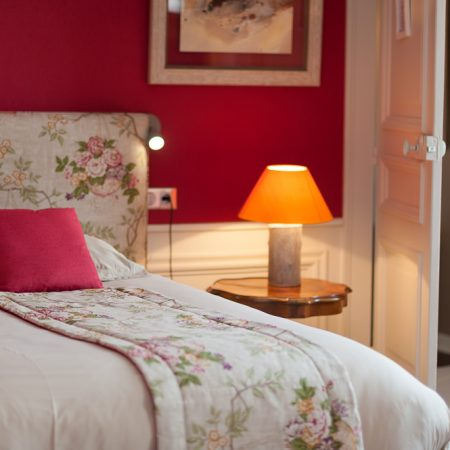 photographe-hotellerie-chateau-luxe-charme-relais-collection