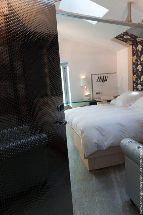 photographe-hotellerie-design-moderne-dormeur-du-val
