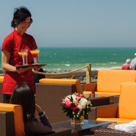 photographe-hotels-resort-restaurant-luxe-charme-baya-spa