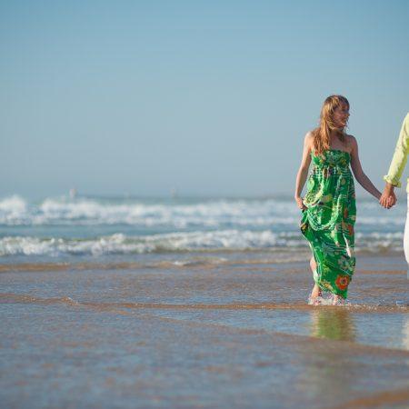 photographe-lifestyle-couple-provence-mediterranee