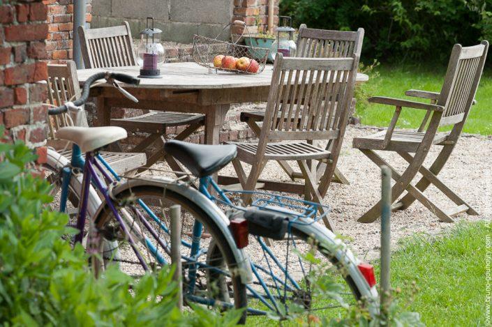 photographe-lifestyle-tourisme-champetre-boheme-provence-hinterland