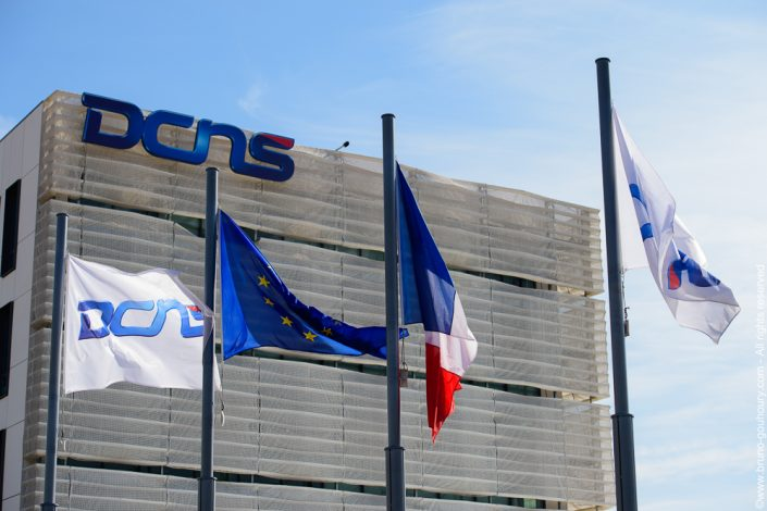 photographe-reportage-corporate-dcns industrie