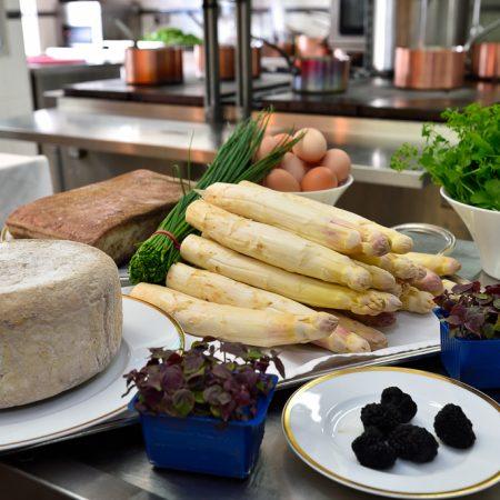photographe-restaurant-charme-gastronomie-chef-domaine-chateau