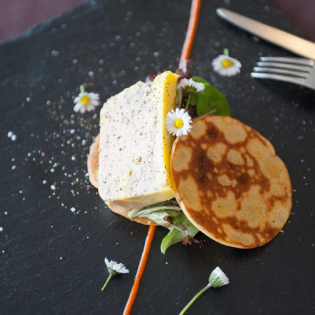 photographe-restaurant-gastronomie
