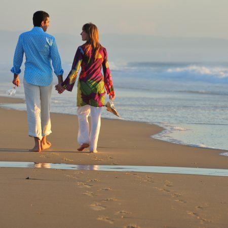 photographe-shooting-lifestyle-couple-mode-fashion-look-book