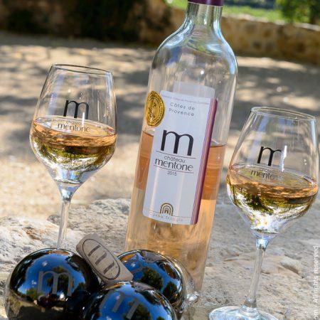 photographe-vin-viticulture-domaine-provence