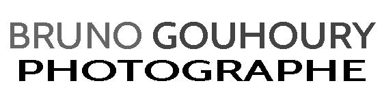 Bruno Gouhoury Photographe