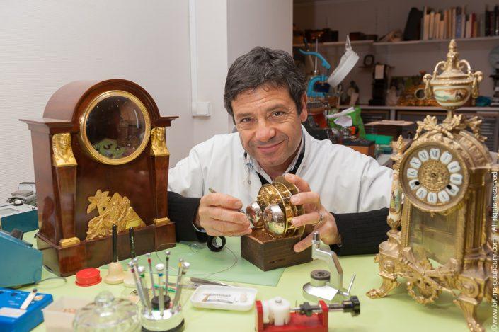 Photographe-portrait-artisan-metier-art-bijoutier-horloger