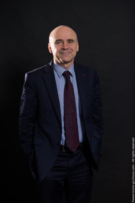 Photographe-portrait-corporate-ceo-pdg-staff-chairman-dg