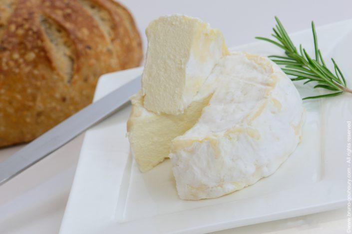 photographe-agriculture-reportage-production-fromages