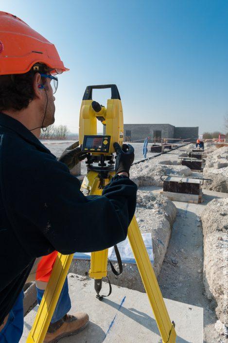 photographe construction immobilier bâtiment dir nord