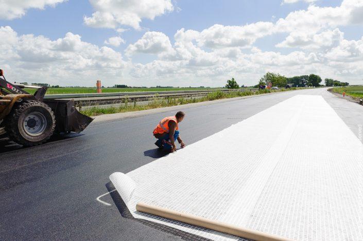 photographe corporate autoroute travaux publics