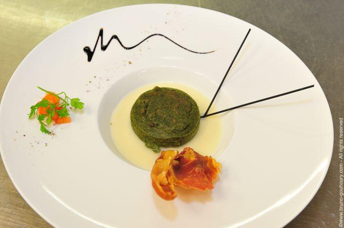photographe-gastronomie-restaurant-charme-luxe