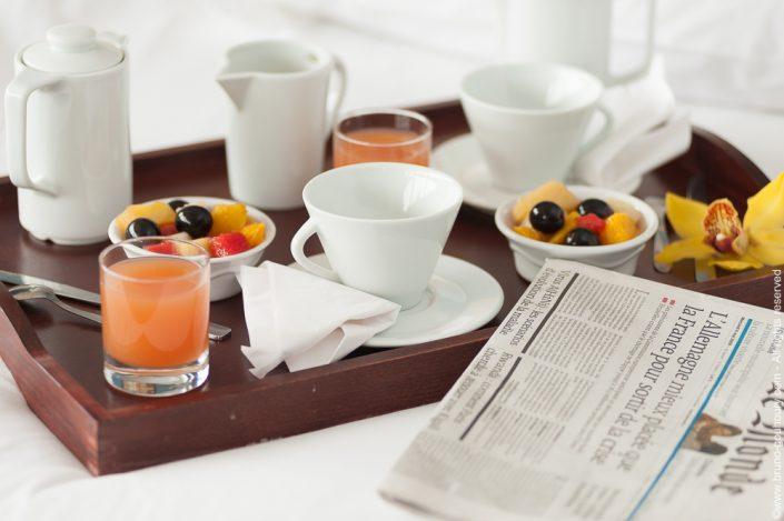 photographe-hotellerie-petit-dejeuner-charme