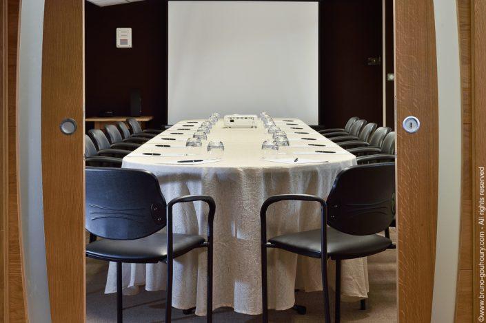 photographe-hotellerie-seminaire-salon-prive-tourisme-affaires-chateau