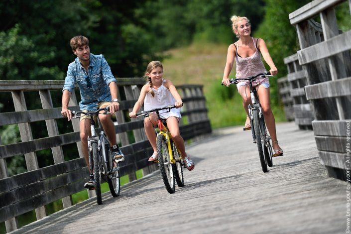 photographe-lifestyle-tourisme-promotion-modeles
