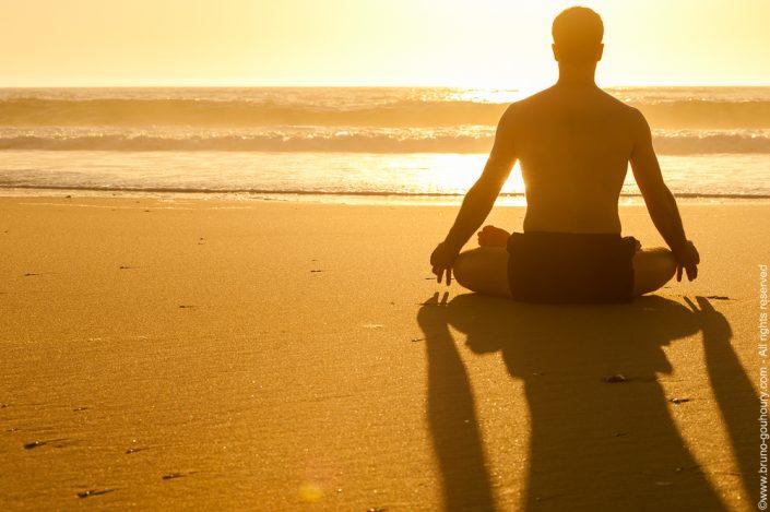 photographe-lifestyle-zen-ocean-atlantique
