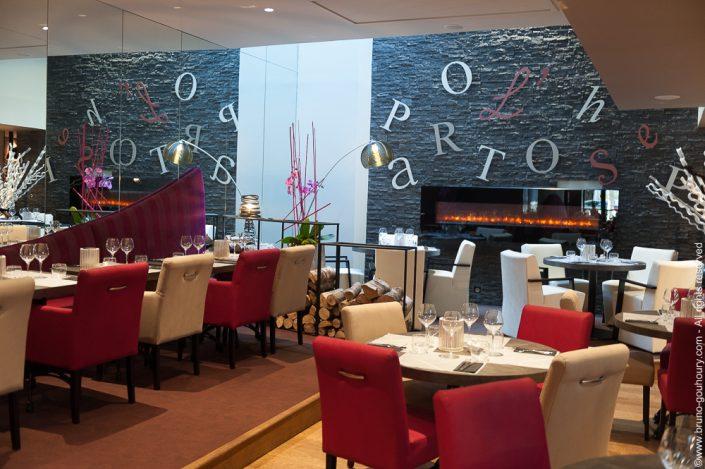 photographe-restaurant-design-reims-champagne