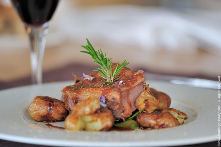 photographe-restaurant-gastronomie-chef