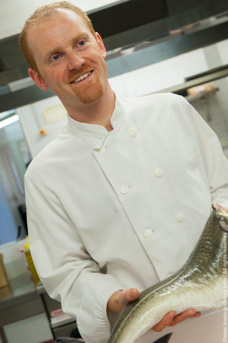 photographe-restaurant-hotellerie-portrait-chef