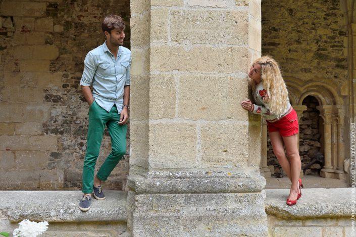 photographe-tourisme-lifestyle-couple-figurants-modeles